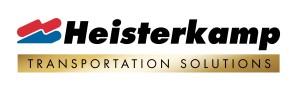 Heisterkamp logo