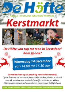 kerst-poster-2016-5