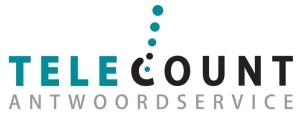 Logo Telecount